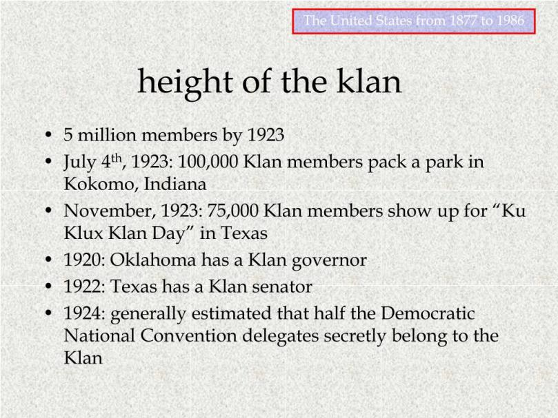Name:  height-of-the-klan-l.jpg
