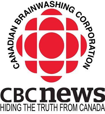 Name:  CBC.jpg Views: 1220 Size:  28.5 KB