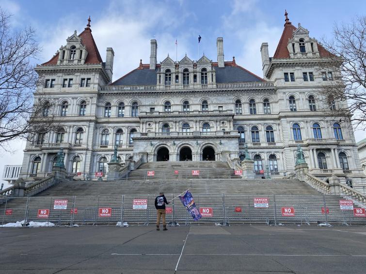 Name:  ny state capital protest.jpg Views: 645 Size:  98.3 KB