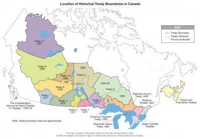 Name:  383-Canada-treaty-map_working-002.jpg Views: 175 Size:  19.6 KB