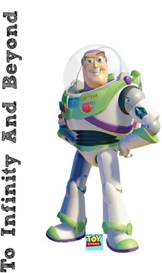 Name:  935027765cd1d13f2c0cd8cb9579c916--toy-story--toy-story-party.jpg Views: 156 Size:  14.0 KB