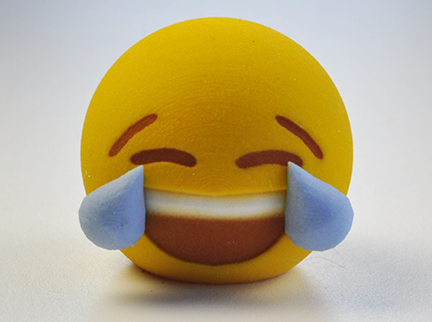 Name:  laugh.jpg Views: 227 Size:  60.1 KB