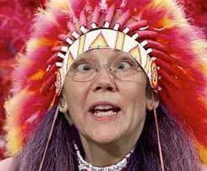 Name:  Elizabeth Warren.jpg Views: 1110 Size:  11.5 KB