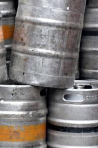 Name:  beer-kegs-1.jpg Views: 494 Size:  18.6 KB