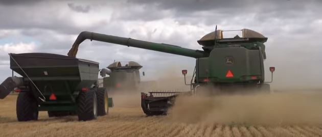Name:  top harvest video2.JPG Views: 32 Size:  26.3 KB