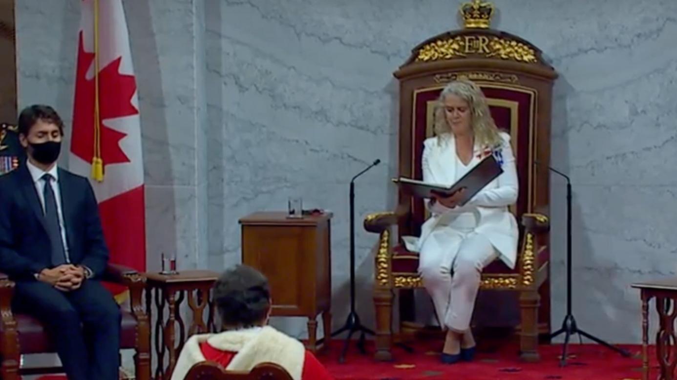 Name:  throne-speech-header-scaled.jpg Views: 244 Size:  83.9 KB