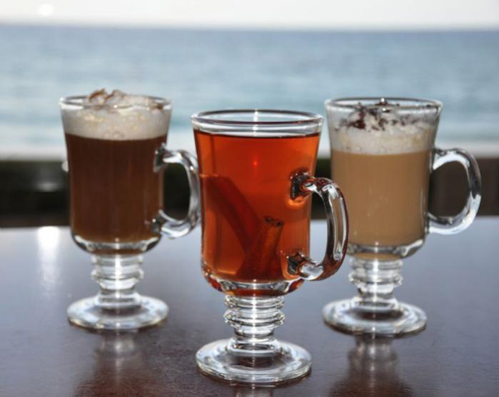 Name:  latte.jpg Views: 550 Size:  36.1 KB