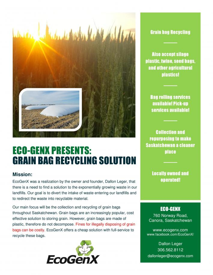 Name:  Grain Bag Flyer.jpg