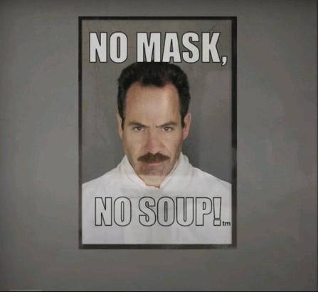 Name:  no mask no soup no hockey.jpg Views: 436 Size:  17.1 KB