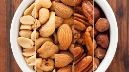 Name:  CR-Health-InlineHero-Are-Nuts-Good-For-You-11-17.jpg Views: 808 Size:  21.2 KB