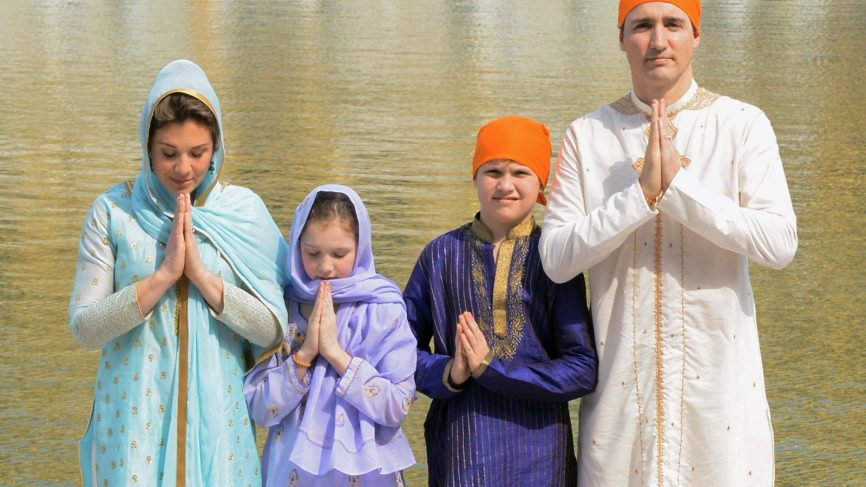 Name:  Justin-Trudeau-India-866x487.jpg