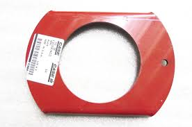 Name:  rotor plate.jpg