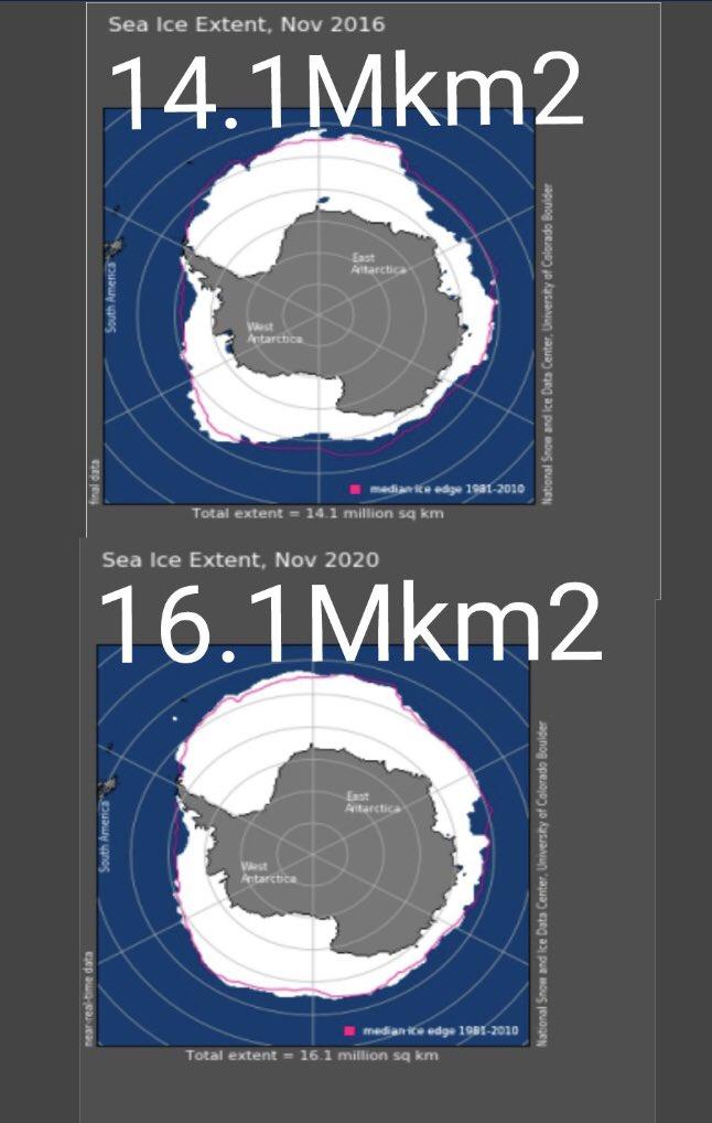 Name:  EoZJXrOWEAECpyR.jpg Views: 1125 Size:  69.9 KB