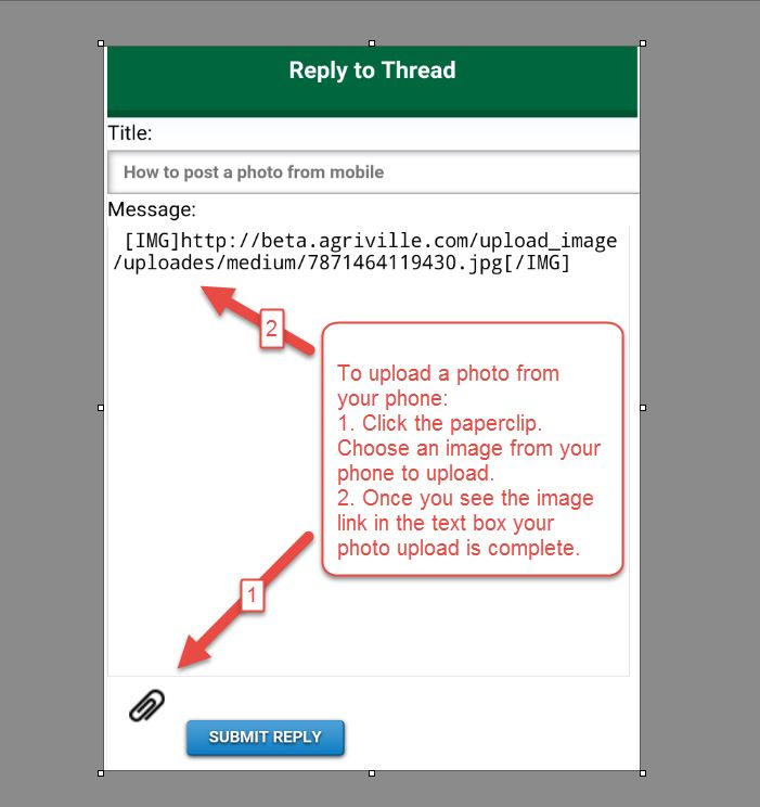 Name:  How to post from mobile2.JPG Views: 175 Size:  60.4 KB