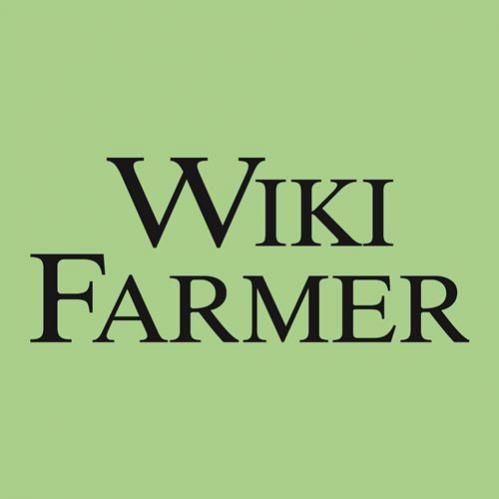 Name:  Wikifarmer Profile Pic Small.jpg Views: 161 Size:  15.4 KB