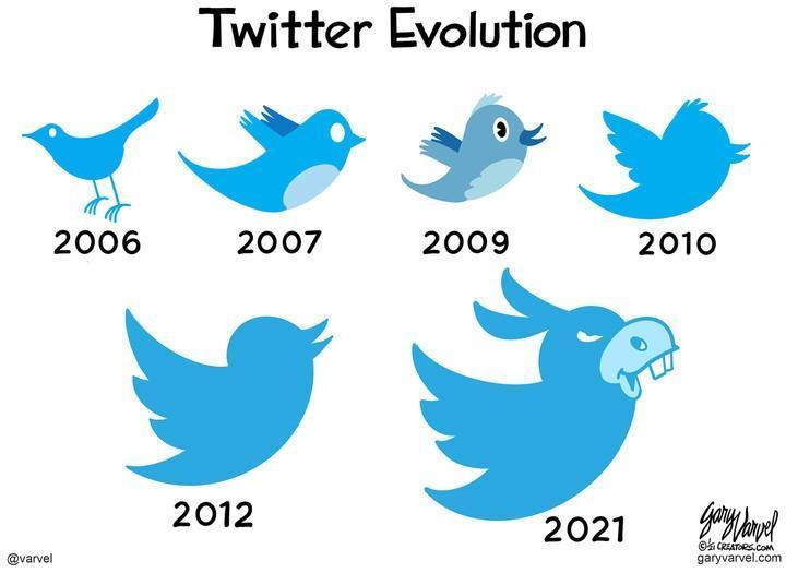 Name:  Twitter.jpg Views: 250 Size:  30.6 KB
