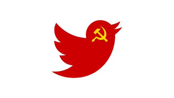 Name:  Twitter C.jpg Views: 247 Size:  7.6 KB