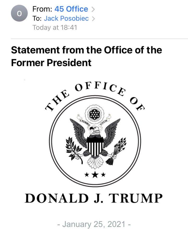 Name:  Office of the  45th Prez.jpg Views: 418 Size:  63.6 KB