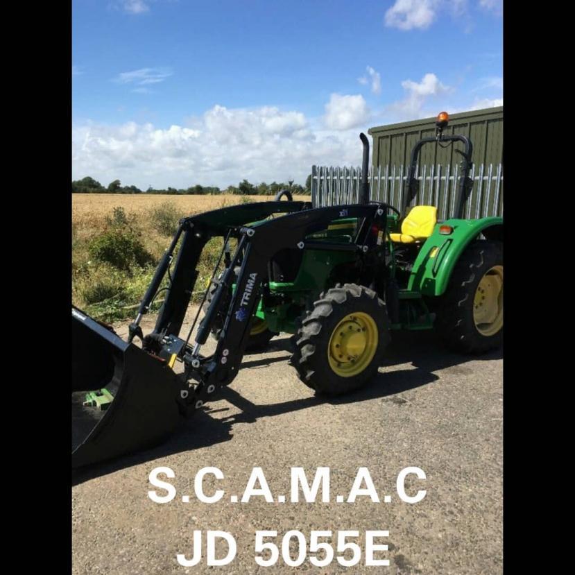 Name:  JD 5055E.jpg Views: 172 Size:  85.4 KB