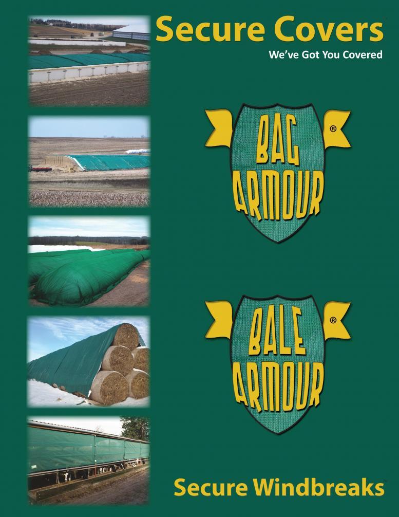 Name:  Bag Armour image 1.jpg Views: 307 Size:  92.1 KB
