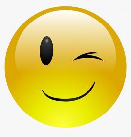 Name:  127-1276022_smiley-clipart-emoji-free-wink-emoji-hd-png.jpg Views: 642 Size:  7.3 KB