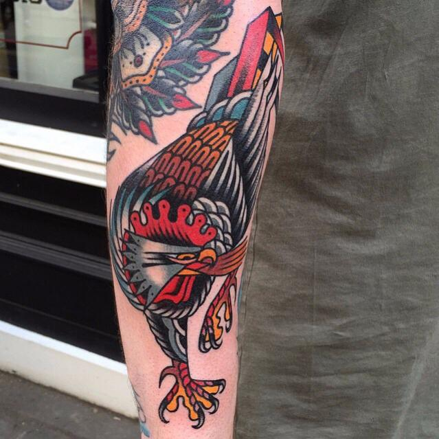 Name:  rooster tats.jpg Views: 586 Size:  64.1 KB