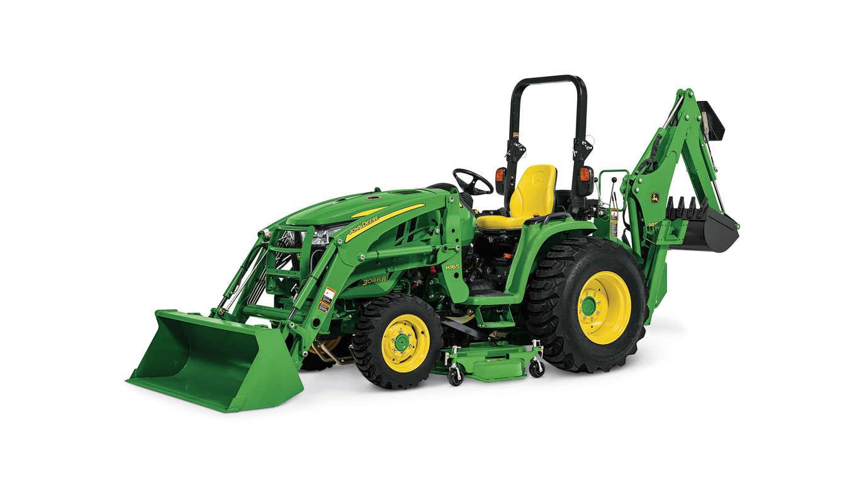 Name:  tractor-john-deere.jpg Views: 20 Size:  84.4 KB