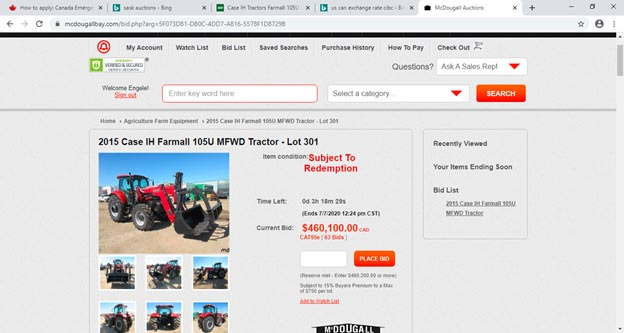 Name:  Tractor.jpg Views: 30 Size:  53.6 KB