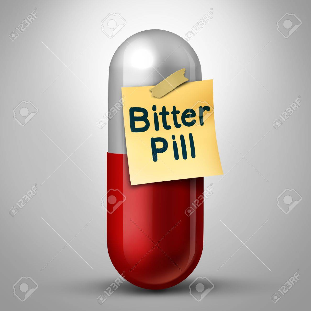 Name:  86893294-bitter-pill-to-swallow-concept-as-a-capsule-medication-with-a-note-as-a-medicine-symbol.jpg Views: 974 Size:  87.4 KB