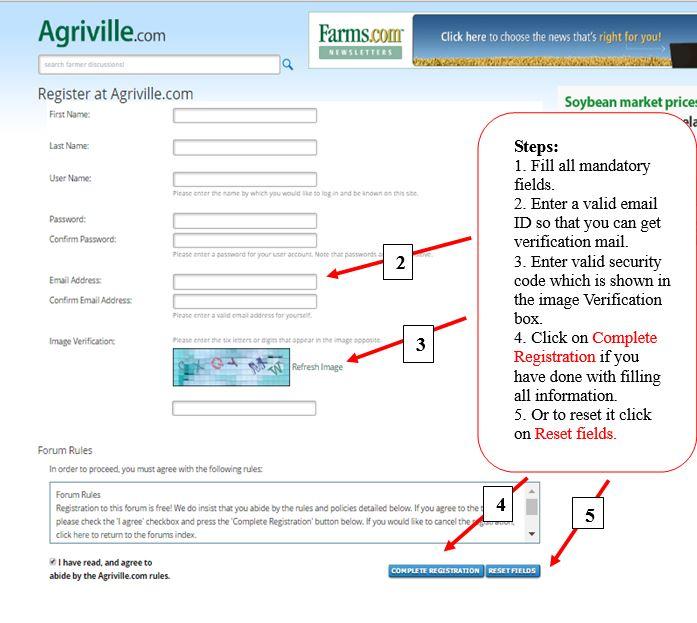 Name:  Registration - step 2.JPG Views: 363 Size:  73.1 KB