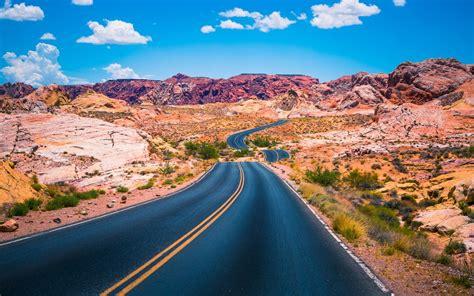 Name:  road trip.jpg Views: 481 Size:  38.0 KB